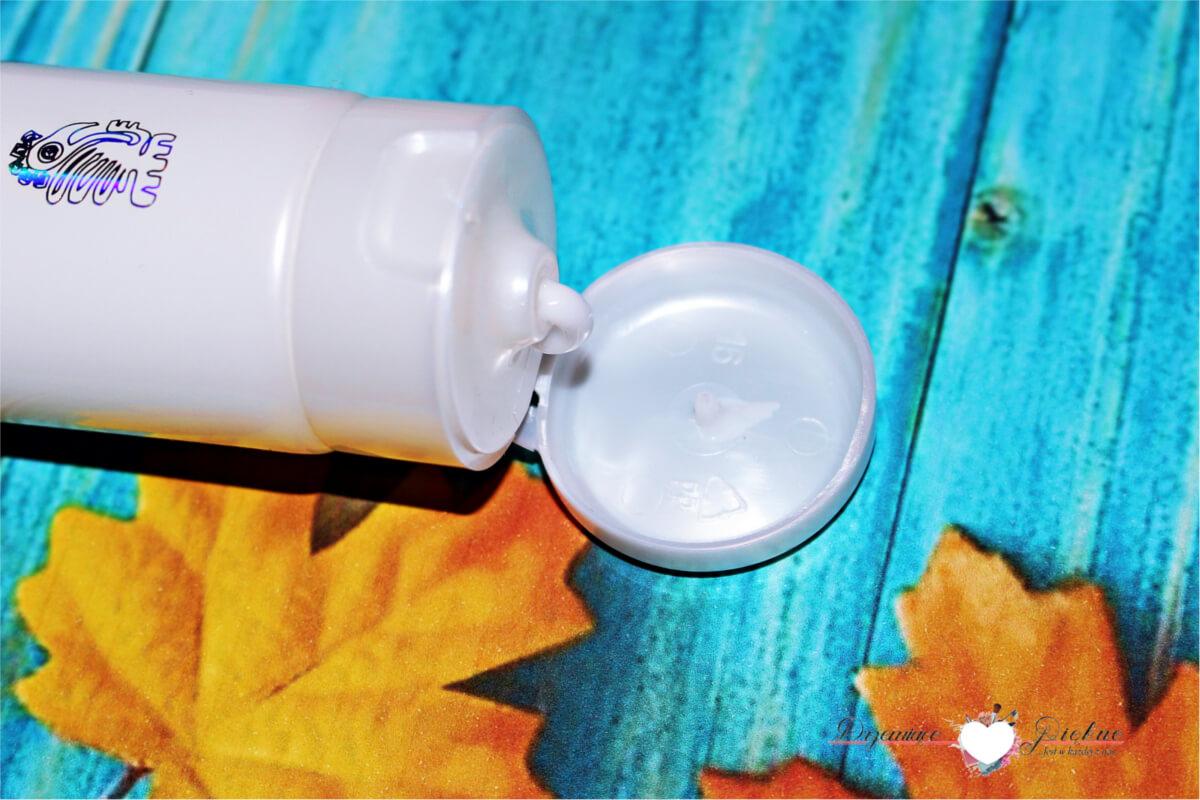 Biovax Glamour Diamond - Odżywczy oleo-krem do włosów | Jak stosować? Jakie daje efekty?