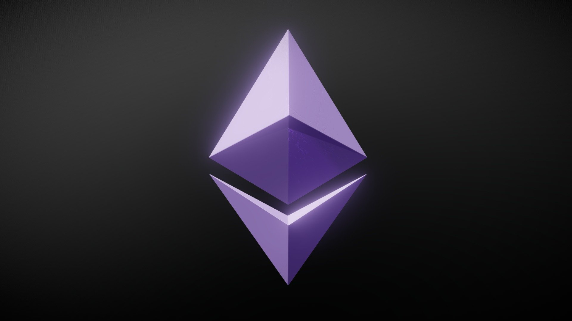Ethereum Improvement Proposal