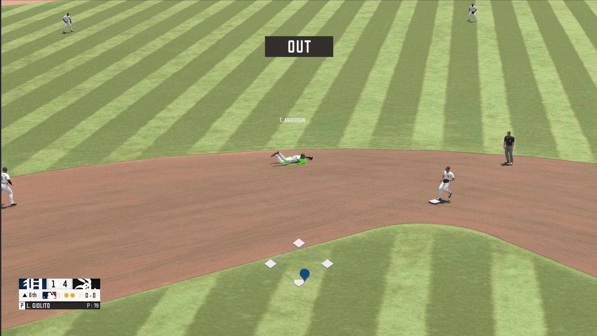 rbi-baseball-21-pc-screenshot-3