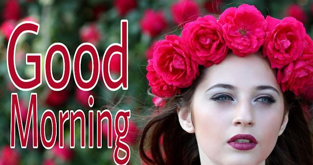 Good Morning Love Shayari For Boyfriend Girlfriend