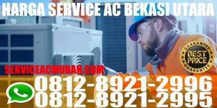 harga service ac bekasi utara, service ac bekasi utara, service ac rumah bekasi utara, service ac bekasi