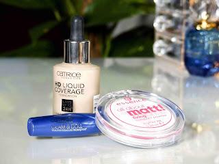 Makeup Produkte