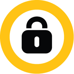 Norton Security and Antivirus with Call Blocking v4.6.1.4419 Premium APK