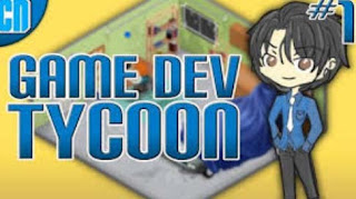 Download Game Dev Tycoon on PC with BlueStacks