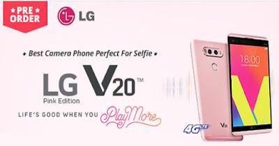 hp-lg-v20-warna-pink