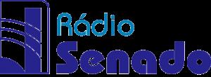 http://www12.senado.gov.br/radio