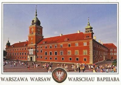Unesco whs Poland