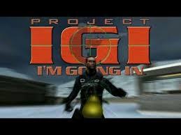 project igi apk file download for android v1 1 - Apkpure App