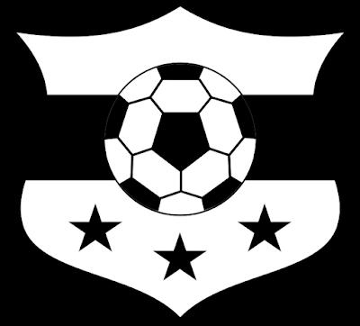 CLUB LOS PUMAS (IBARRETA)