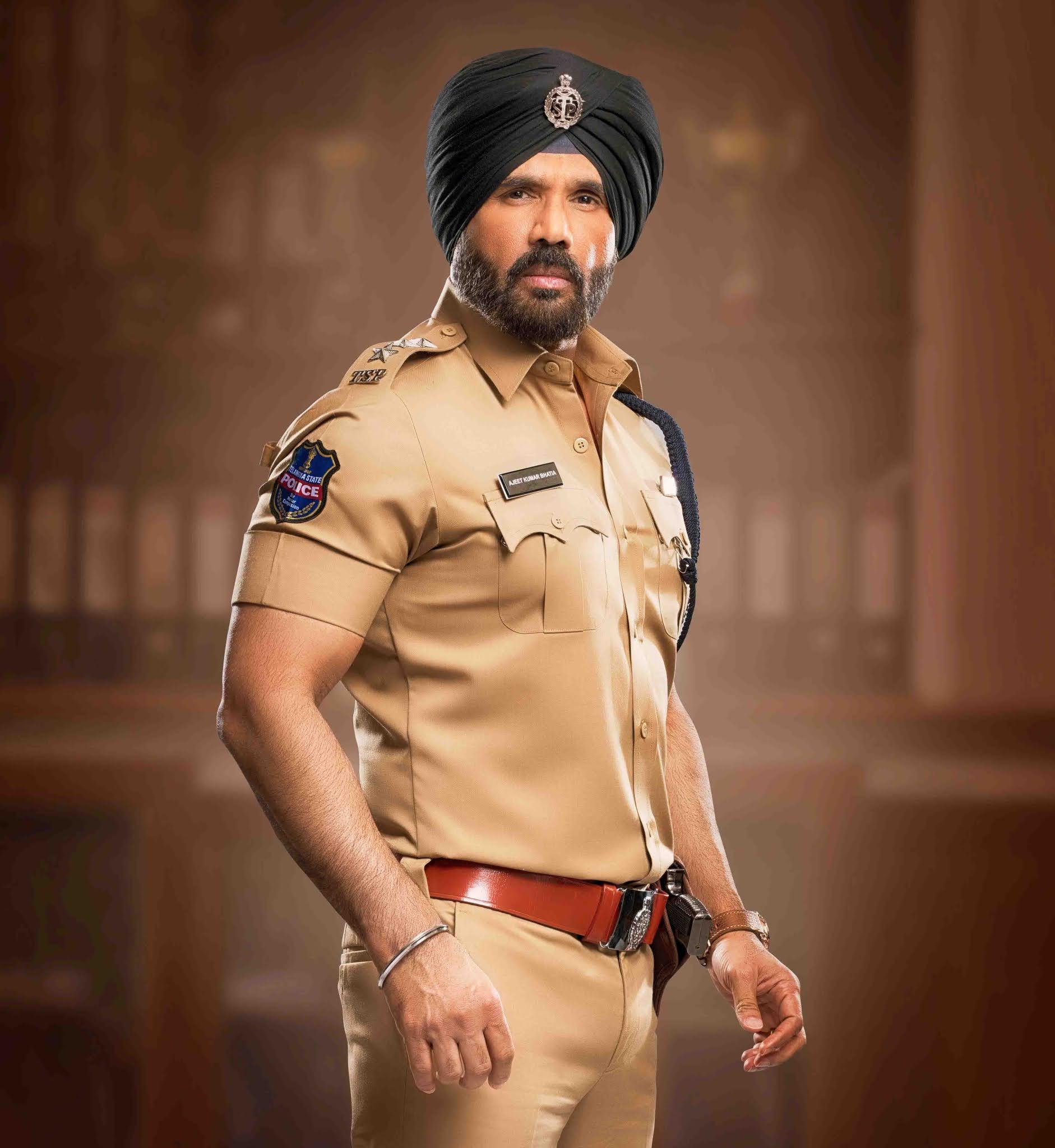 mosagallu-full-movie-in-hindi-dubbed-download