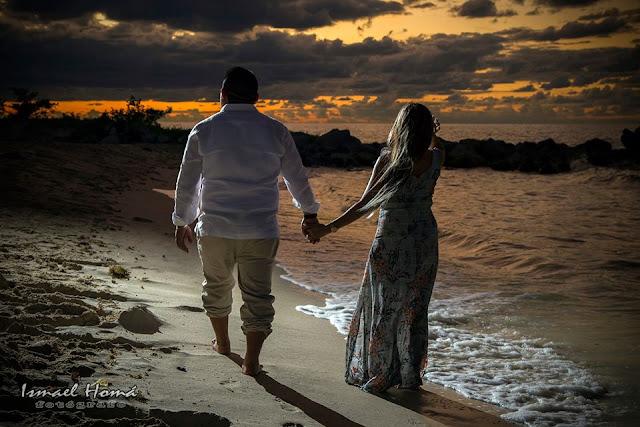 Poses para fotos de pareja top 10 recomendados
