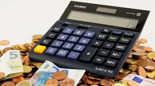 O que é preciso fazer para ter uma boa saúde financeira