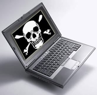No auge, chegou o malware DNS Changer a contaminar 4 milhões de PCs e Macs e rendeu a seus criadores 14 milhões de dólares