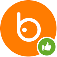 Badoo APK 4.34.4 (215643) Free Download