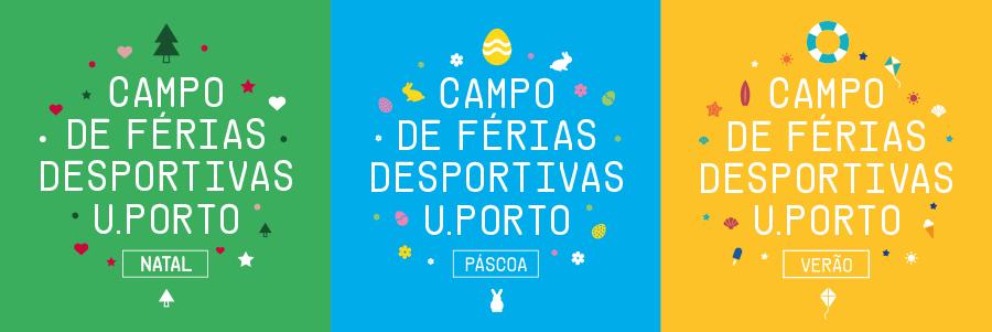 illustration-ferias-sport-kids-animation-faces-Gen-Desing-Studio