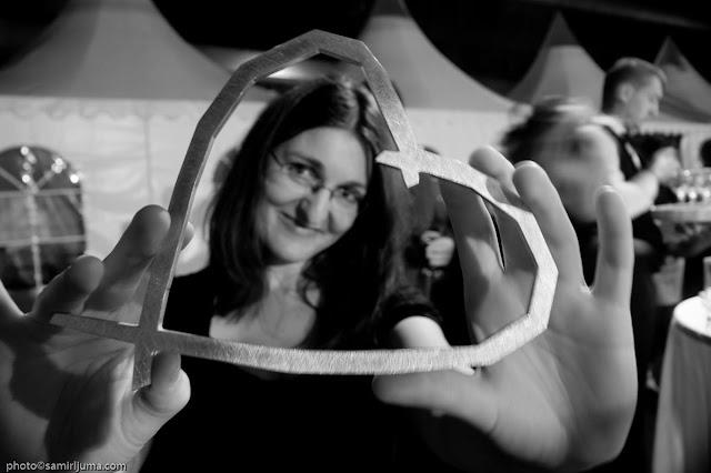 In Memoriam Biljana Garvanlieva - Achtung Berlin Festival