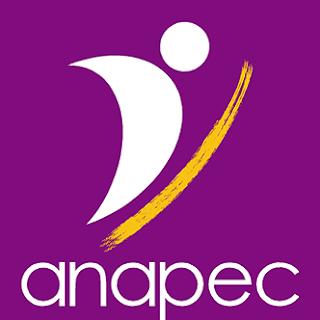 anapec-organise-une-formation-pre-Embauche-Gratuite-pour-Ameliorer-son-Francais- maroc-alwadifa.com