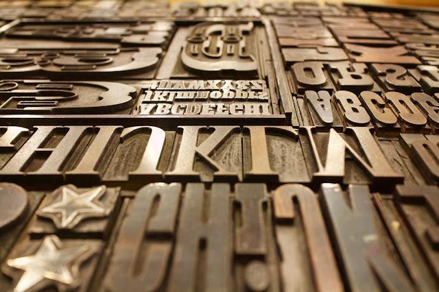 Font nasıl bulunur?