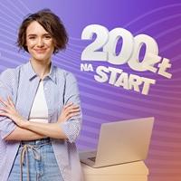 Zyskaj ponad 300 zł za bezwarunkowo darmowe CitiKonto