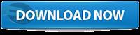 https://cldup.com/IxESYLG4P9.mp3?download=Radco%20-%20Amepagawa.mp3