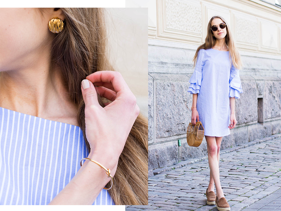 summer-dress-inspiration-fashion-blogger