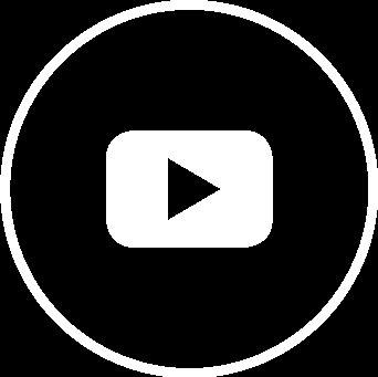 http://www.youtube.com/user/ranjit001gandhinagar/videos