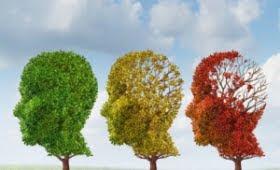 Comment se définit la perte de mémoire courte ?