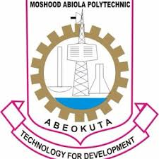 MAPOLY 2016/2017 ND Results
