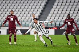 Torino vs Juventus Preview and Prediction 2021