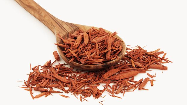 Sandalwood - An Aromatic Therapy For Your Skin