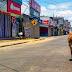 Κορωνοϊός: Στις πόλεις κυκλοφορούν τα ζώα...