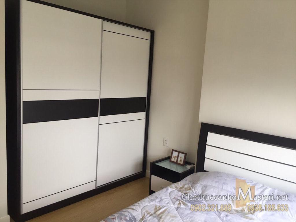 Bán căn hộ Masteri Thảo Điền 2 phòng ngủ block B tòa T1 - hình 7