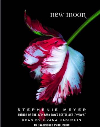 Twilight : New Moon