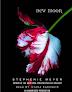 [PDF] Twilight : New Moon Novel By Stephenie Meyer
