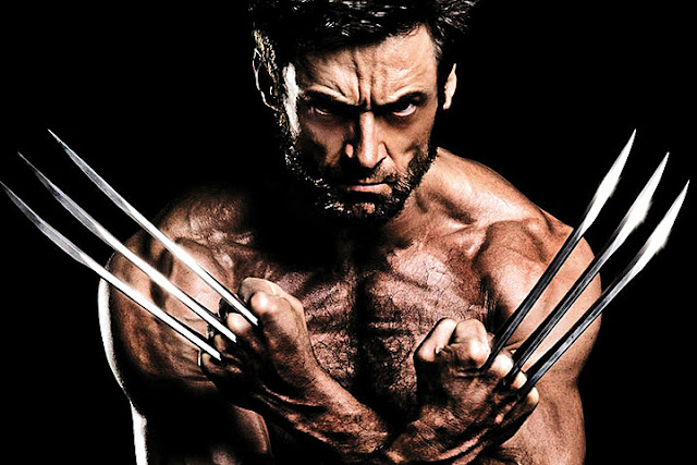 Logan Movie (2018) HD wallpapers Wolverine 3 - Picpile