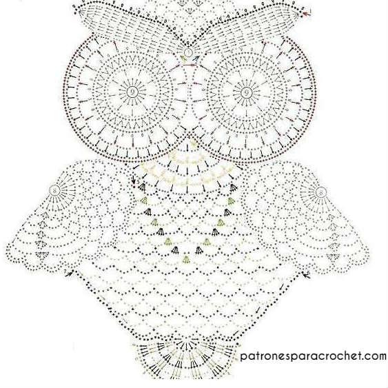 diagrama-buho-crochet