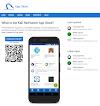 Kali NetHunter App Store - Toko Android Baru yang Didedikasikan untuk Aplikasi Keamanan Gratis