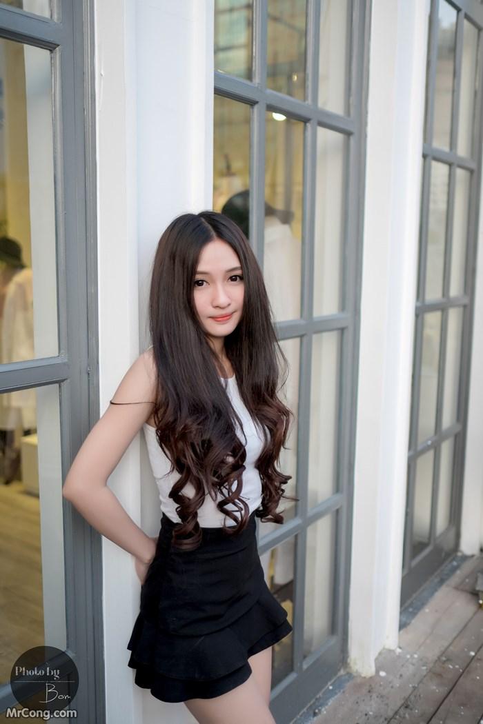 Image Girl-xinh-Viet-Nam-by-Hoang-Vu-Lam-MrCong.com-402 in post Những cô nàng Việt trẻ trung, gợi cảm qua ống kính máy ảnh Hoang Vu Lam (450 ảnh)