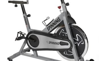 Spin Bike uses & its beneficial