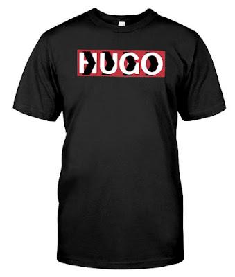Hugo x liam payne T Shirts Hoodie Sweatshirt Sweater Tank Tops