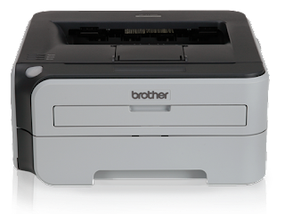Brother HL-2170W Driver Download Free [DIRECT LINK] & REVIEW