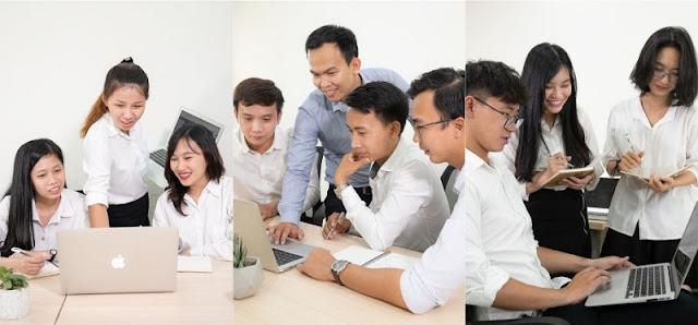 Tư vấn nhà đất xã Xuân Tâm miễn phí