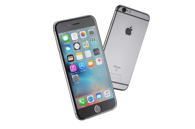 Apple iphone Mobile Price in Bangladesh