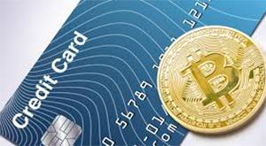 Las 5 mejores tarjetas de crédito de criptomonedas