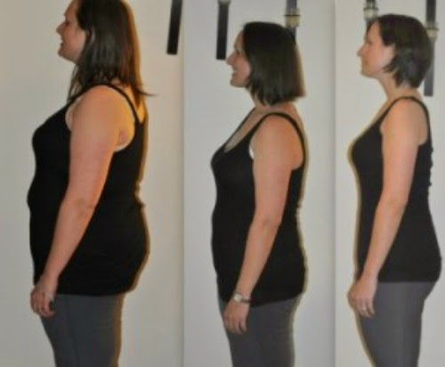 phentermine average weight loss first month