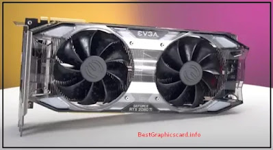 AMD Vs Nvidia Graphics Card Comparison In 2021 - Which Graphics Cards Are Better