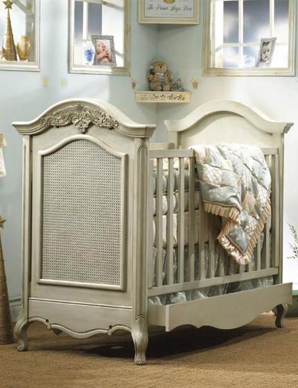 pochoir pour chambre b b. Black Bedroom Furniture Sets. Home Design Ideas
