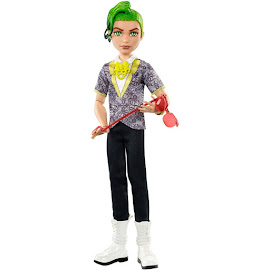 MH Welcome to Monster High Deuce Gorgon Doll