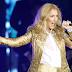 Di Usia Senja, Celine Dion Tetap Sempurna Bawakan Lagu All By My Self