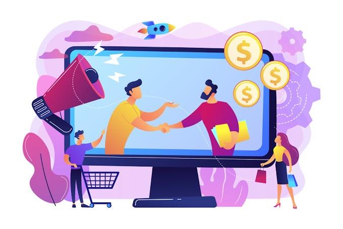 How To Operate A Profitable Affiliate Marketing Program